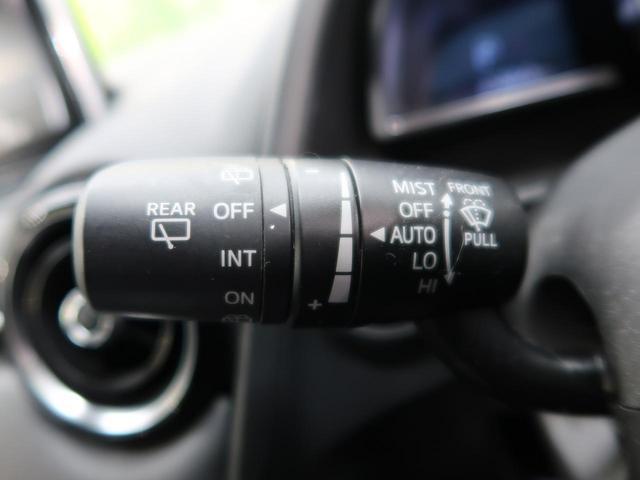 XDツーリング 禁煙車 ターボ マツダコネクトナビ Bluetooth接続 バックカメラ ETC 衝突被害軽減装置 オートクルーズ ブラインドスポットモニター LEDヘッドライト 純正16AW スマートキー(38枚目)