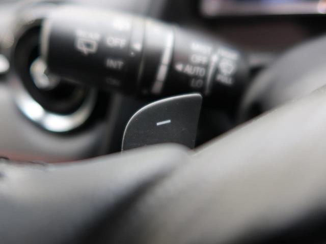 XDツーリング 禁煙車 ターボ マツダコネクトナビ Bluetooth接続 バックカメラ ETC 衝突被害軽減装置 オートクルーズ ブラインドスポットモニター LEDヘッドライト 純正16AW スマートキー(40枚目)