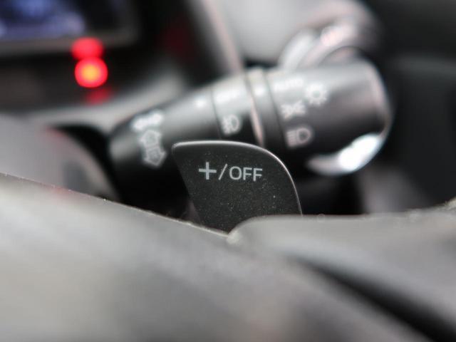 XDツーリング 禁煙車 ターボ マツダコネクトナビ Bluetooth接続 バックカメラ ETC 衝突被害軽減装置 オートクルーズ ブラインドスポットモニター LEDヘッドライト 純正16AW スマートキー(41枚目)