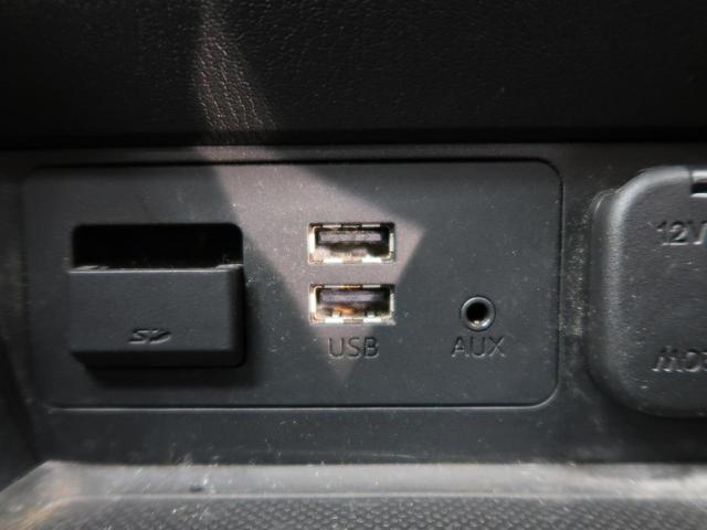 XDツーリング 禁煙車 ターボ マツダコネクトナビ Bluetooth接続 バックカメラ ETC 衝突被害軽減装置 オートクルーズ ブラインドスポットモニター LEDヘッドライト 純正16AW スマートキー(48枚目)
