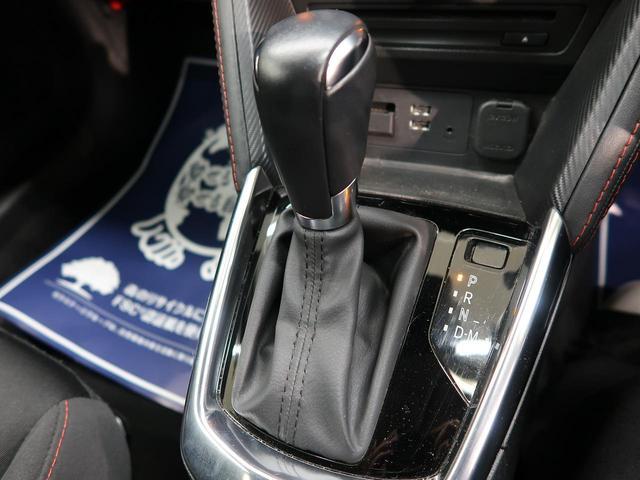 XDツーリング 禁煙車 ターボ マツダコネクトナビ Bluetooth接続 バックカメラ ETC 衝突被害軽減装置 オートクルーズ ブラインドスポットモニター LEDヘッドライト 純正16AW スマートキー(50枚目)