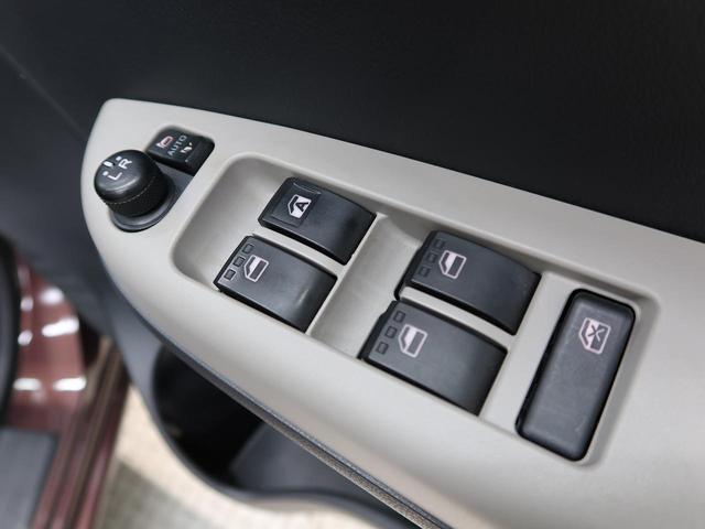 モーダ S 禁煙車 衝突軽減システム 純正SDナビ バックカメラ Bluetooth接続 車線逸脱警報 オートエアコン スマートキー LEDヘッド 横滑り防止装置 衝突安全ボディ ドアバイザー パワステ(31枚目)