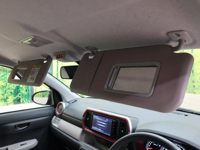 モーダ S 禁煙車 衝突軽減システム 純正SDナビ バックカメラ Bluetooth接続 車線逸脱警報 オートエアコン スマートキー LEDヘッド 横滑り防止装置 衝突安全ボディ ドアバイザー パワステ(38枚目)