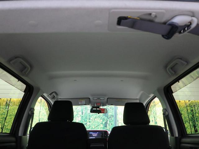 モーダ S 禁煙車 衝突軽減システム 純正SDナビ バックカメラ Bluetooth接続 車線逸脱警報 オートエアコン スマートキー LEDヘッド 横滑り防止装置 衝突安全ボディ ドアバイザー パワステ(39枚目)