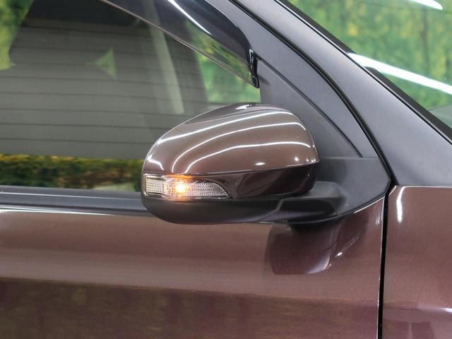 モーダ S 禁煙車 衝突軽減システム 純正SDナビ バックカメラ Bluetooth接続 車線逸脱警報 オートエアコン スマートキー LEDヘッド 横滑り防止装置 衝突安全ボディ ドアバイザー パワステ(41枚目)