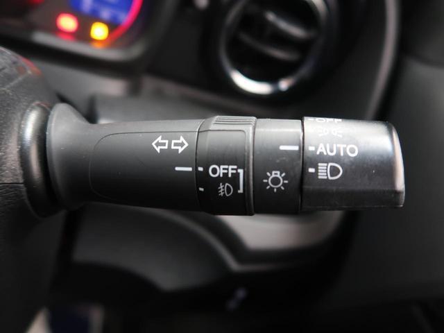 モデューロX 禁煙車 純正ナビ Bluetooth接続 バックカメラ ETC オートクルーズ HIDヘッドライト LEDフォグ 純正15AW アイドリングストップ 横滑り防止装置 オートエアコン スマートキー(12枚目)