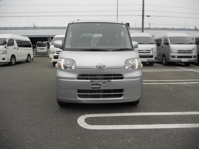 L スローパー 福祉車両(12枚目)