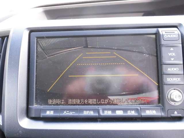 「ホンダ」「ステップワゴンスパーダ」「ミニバン・ワンボックス」「岐阜県」の中古車18