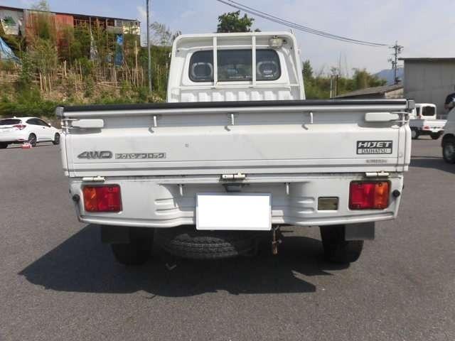 「ダイハツ」「ハイゼットトラック」「トラック」「岐阜県」の中古車17