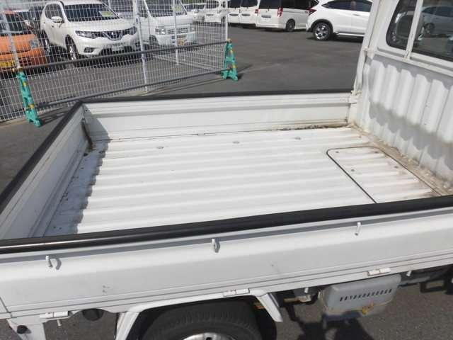 「ダイハツ」「ハイゼットトラック」「トラック」「岐阜県」の中古車19