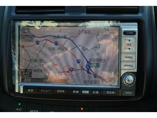 「ホンダ」「エアウェイブ」「ステーションワゴン」「岐阜県」の中古車19