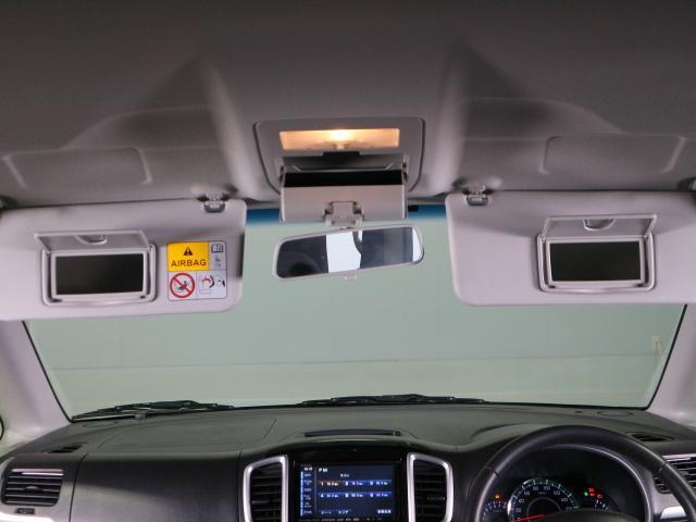 スズキ ソリオ S 3型