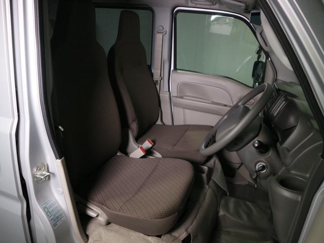 使用感の少ないシートは是非ご覧になっていただきたいです。