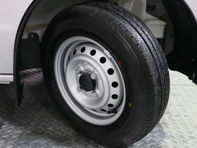 タイヤの溝もしっかり残ってますのでご安心して走行可能です。