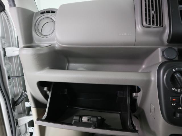 PC 2型(16枚目)