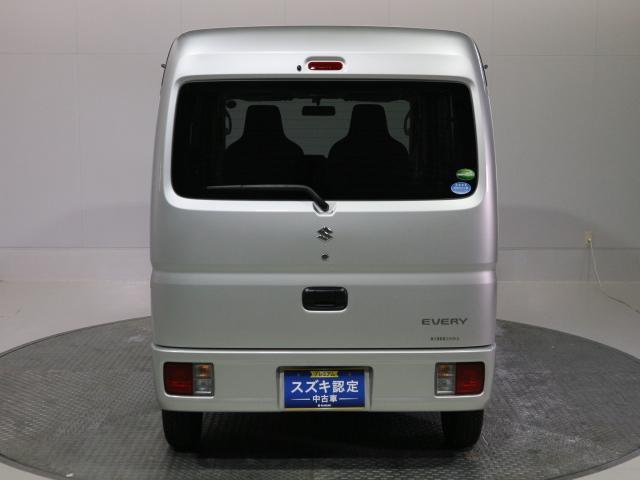 PC 2型(3枚目)