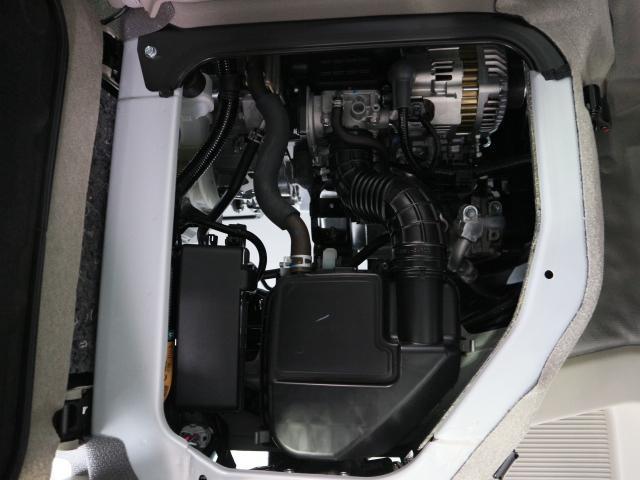 PC 2型(17枚目)