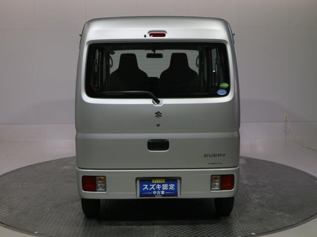 PA 2型(3枚目)