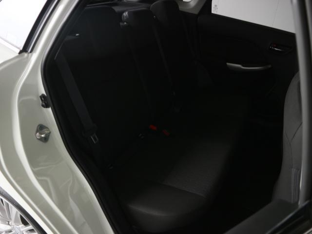 「スズキ」「バレーノ」「コンパクトカー」「愛知県」の中古車15