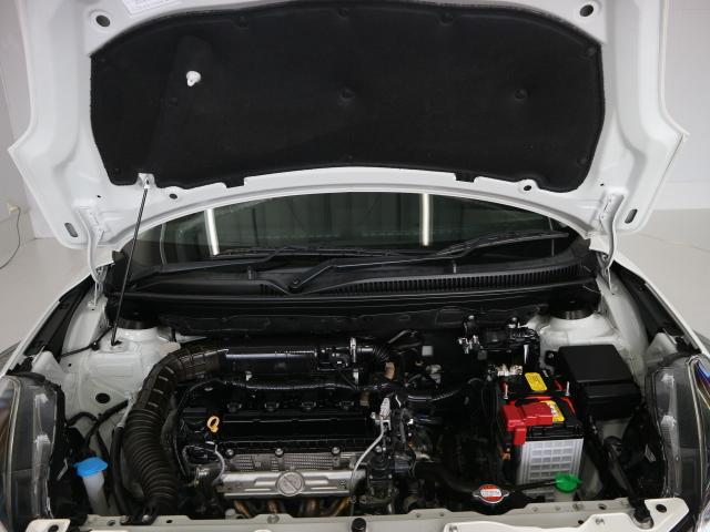 「スズキ」「バレーノ」「コンパクトカー」「愛知県」の中古車18