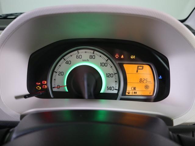 L 2型 デュアルセンサ-ブレーキサポート 後退時ブレーキサポート CDプレーヤー付AM/FMラジオ キーレスキー フロントパワーウインドー(8枚目)