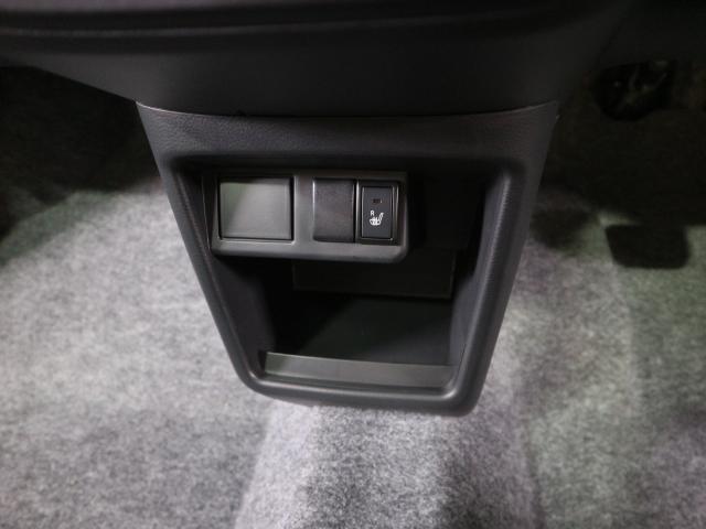 L 2型 デュアルセンサ-ブレーキサポート 後退時ブレーキサポート CDプレーヤー付AM/FMラジオ キーレスキー フロントパワーウインドー(9枚目)