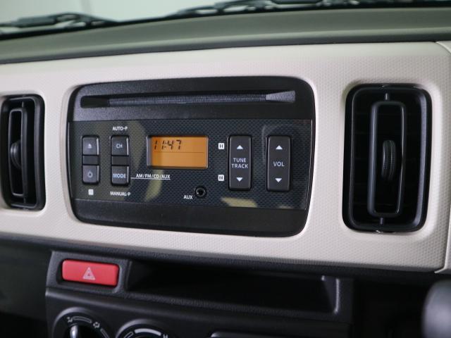 L 2型 デュアルセンサ-ブレーキサポート 後退時ブレーキサポート CDプレーヤー付AM/FMラジオ キーレスキー フロントパワーウインドー(10枚目)