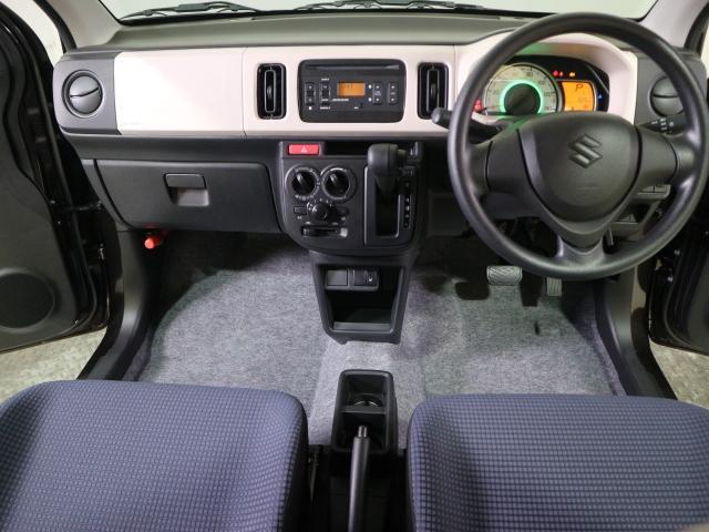 L 2型 デュアルセンサ-ブレーキサポート 後退時ブレーキサポート CDプレーヤー付AM/FMラジオ キーレスキー フロントパワーウインドー(12枚目)