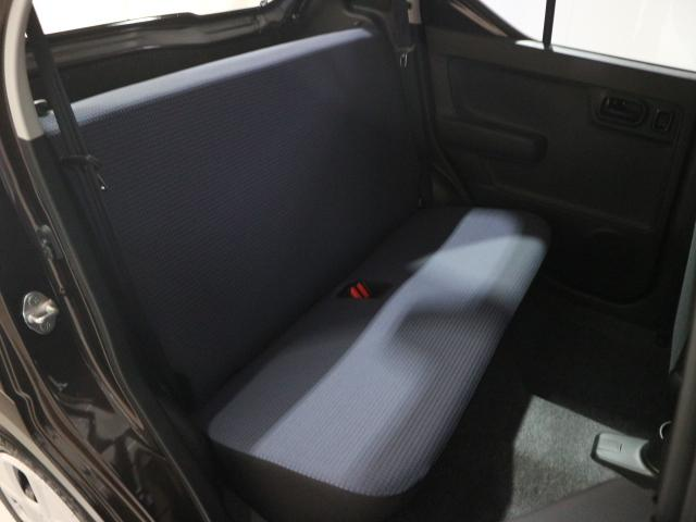 L 2型 デュアルセンサ-ブレーキサポート 後退時ブレーキサポート CDプレーヤー付AM/FMラジオ キーレスキー フロントパワーウインドー(14枚目)