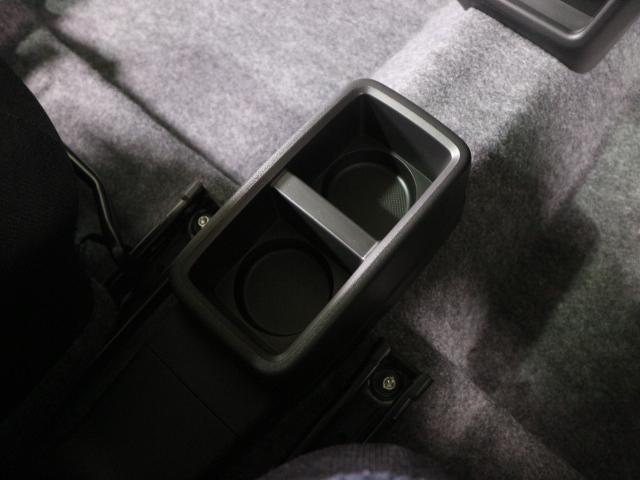 L 2型 デュアルセンサ-ブレーキサポート 後退時ブレーキサポート CDプレーヤー付AM/FMラジオ キーレスキー フロントパワーウインドー(16枚目)