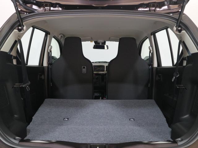 L 2型 デュアルセンサ-ブレーキサポート 後退時ブレーキサポート CDプレーヤー付AM/FMラジオ キーレスキー フロントパワーウインドー(19枚目)