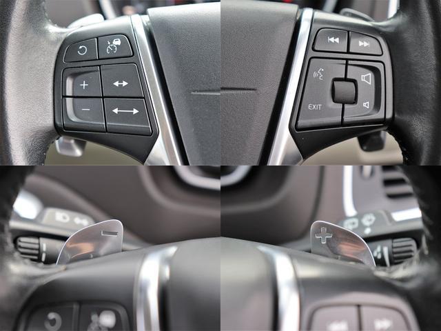 「ボルボ」「ボルボ V40」「ステーションワゴン」「愛知県」の中古車10