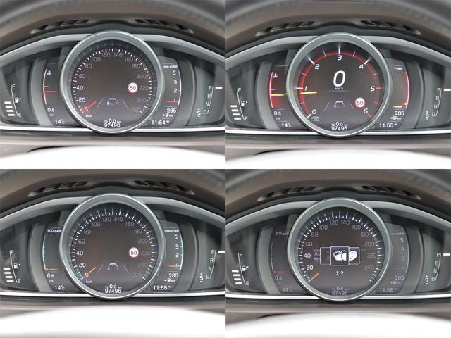 「ボルボ」「ボルボ V40」「ステーションワゴン」「愛知県」の中古車16