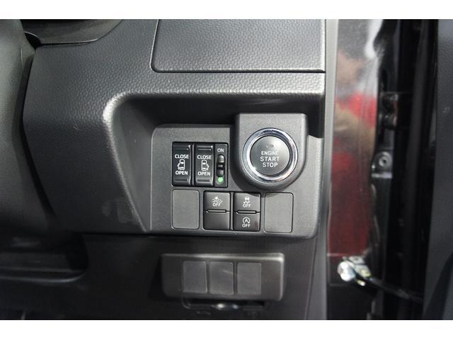 「トヨタ」「ルーミー」「ミニバン・ワンボックス」「三重県」の中古車11