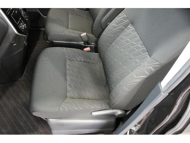「トヨタ」「ルーミー」「ミニバン・ワンボックス」「三重県」の中古車25