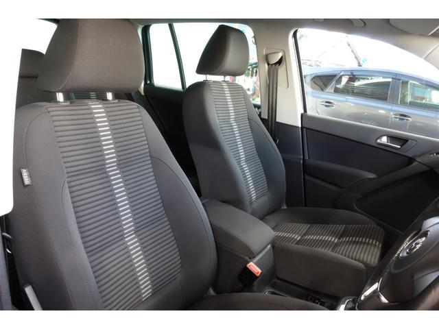 「フォルクスワーゲン」「VW ティグアン」「SUV・クロカン」「三重県」の中古車12