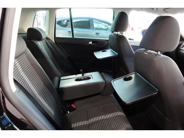 「フォルクスワーゲン」「VW ティグアン」「SUV・クロカン」「三重県」の中古車16