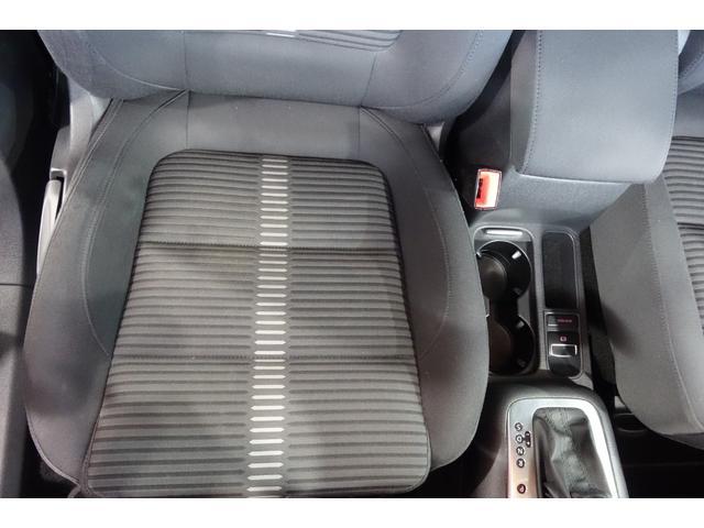 「フォルクスワーゲン」「VW ティグアン」「SUV・クロカン」「三重県」の中古車26