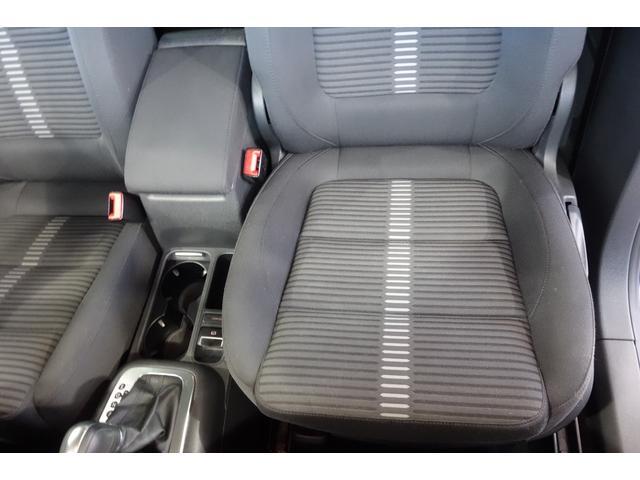 「フォルクスワーゲン」「VW ティグアン」「SUV・クロカン」「三重県」の中古車30