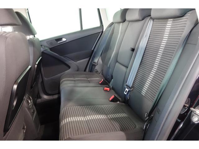 「フォルクスワーゲン」「VW ティグアン」「SUV・クロカン」「三重県」の中古車31