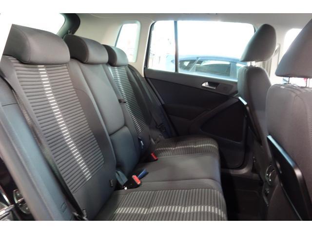 「フォルクスワーゲン」「VW ティグアン」「SUV・クロカン」「三重県」の中古車32