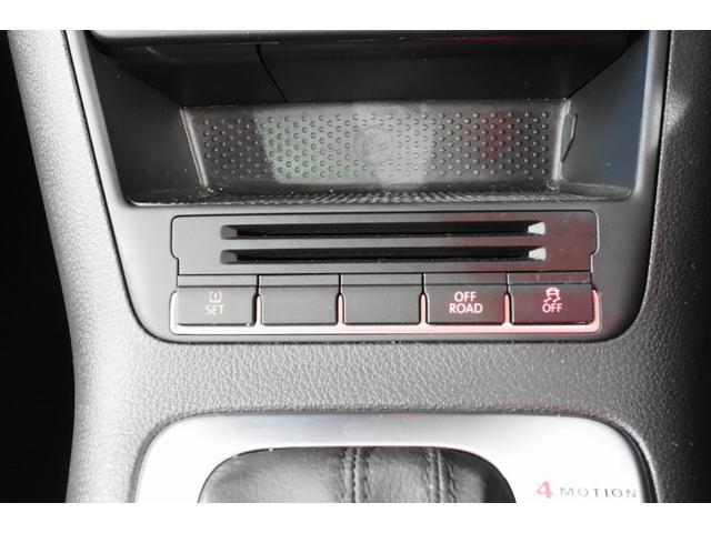 「フォルクスワーゲン」「VW ティグアン」「SUV・クロカン」「三重県」の中古車38
