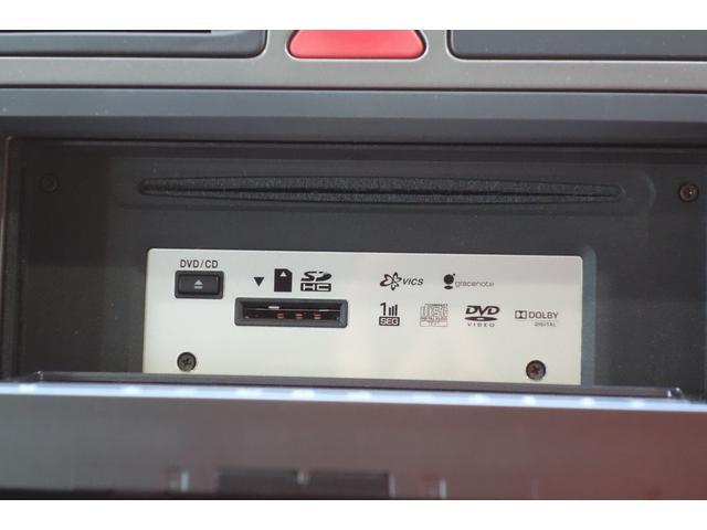 「フォルクスワーゲン」「VW ティグアン」「SUV・クロカン」「三重県」の中古車41