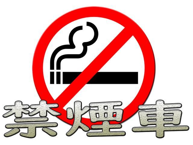 X 禁煙車 ベンチシート キーレス 車検整備付き(2枚目)