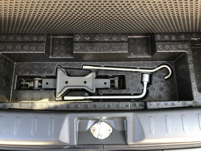 ワンセグナビ エネチャージアイドリングST 車検整備付き AW14インチアルミホイール 衝突安全ボディ 盗難防止システム