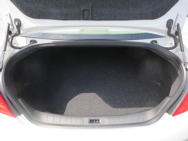250XL HDD フルセグ Pシート Bluetooth(12枚目)