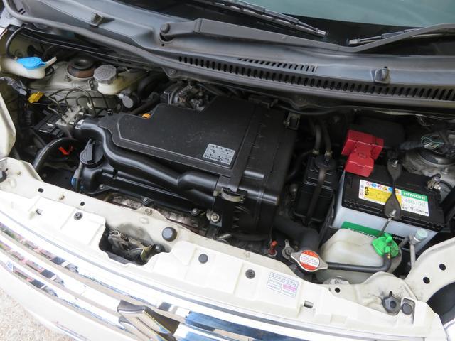 メールでの問い合わせ:info@getmycar.jp  フリーダイヤル:0120-000-917お気軽にお問合せ下さい!【自社ローン】で車買うならゲットマイカーで♪