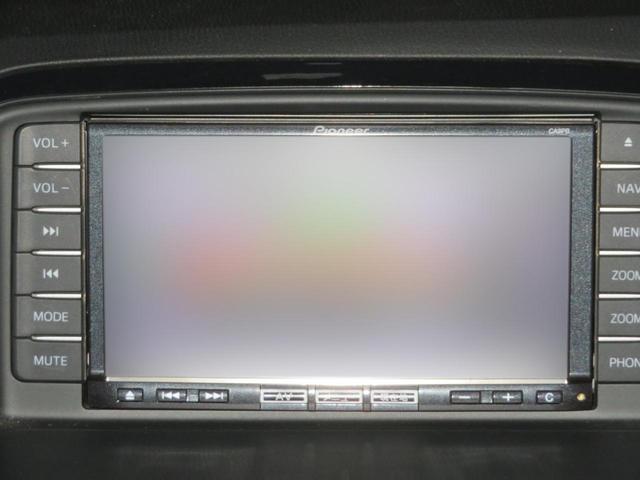 XD フルセグ RVM(33枚目)