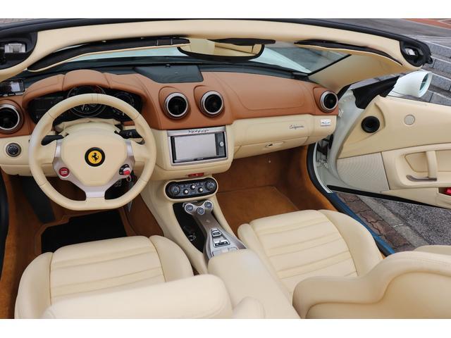 「フェラーリ」「フェラーリ カリフォルニア」「オープンカー」「岐阜県」の中古車32