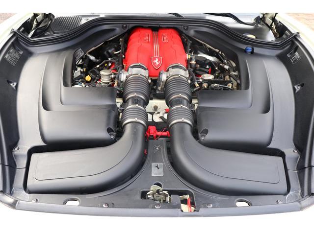「フェラーリ」「フェラーリ カリフォルニア」「オープンカー」「岐阜県」の中古車44